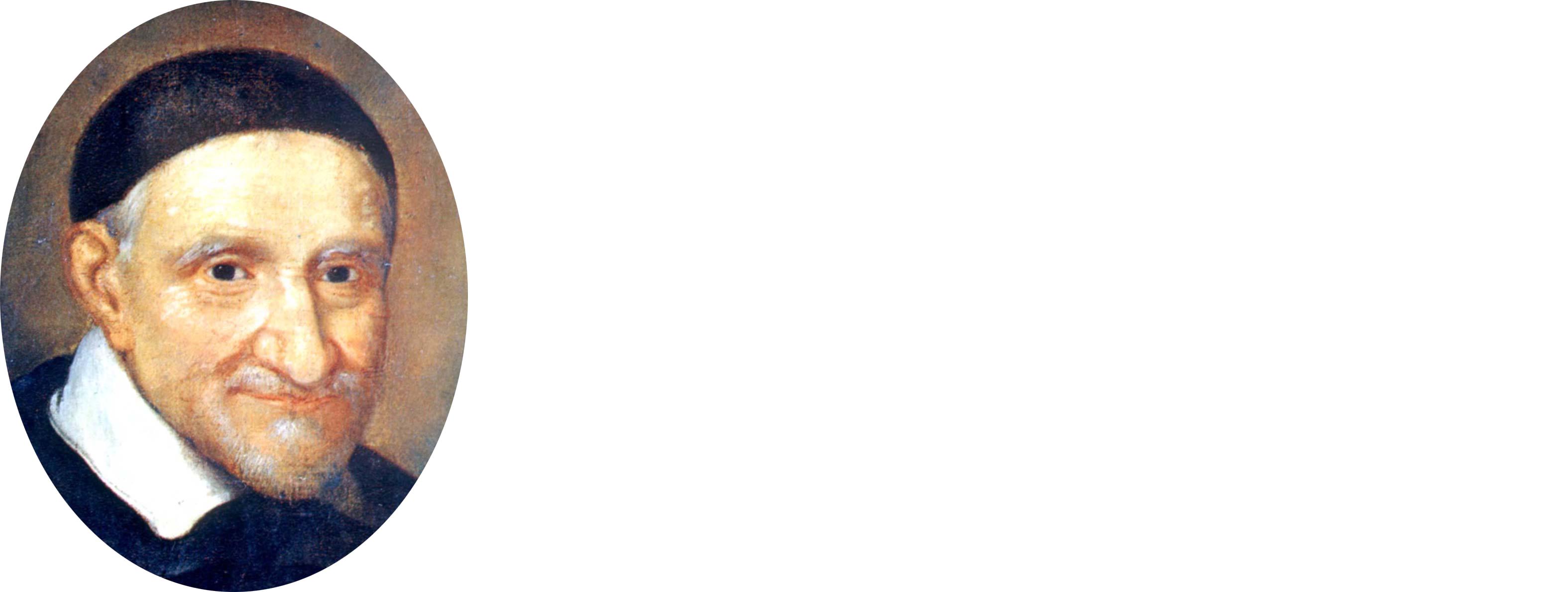 Misijonska družba – lazaristi