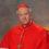dr. Franc Rode prejel naziv kardinal duhovnik